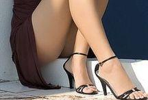 Legs001