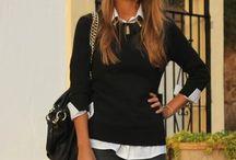 Fashion*My.*Like*.Fall-winter