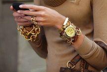 Fashion*Accessorize my Style