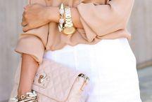 Fashion*My .*Like *. Spr-Summer