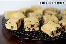 Gluten Free Recipes / Gluten free cooking