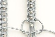 knotted jewel
