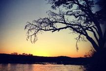 Why we LOVE the Lowveld!