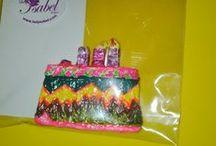 accesorios para estar guapa / accesorios y complementos diseñados por lady isabel