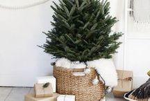 14. Kerst - Versiering