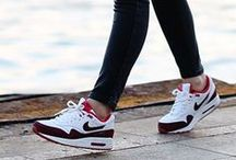Air Max outfit