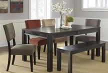 Elements Collection by Ashley Furniture