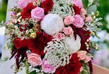Wedding Flowers & Bouquets / Arch floral decorations, Alter flower arrangements, Bridal Bouquets, Boutonnieres, Leis, & much more.  Sunset Beach Wedding, Destination Wedding