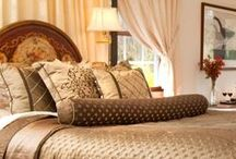Accomodations / See how beautiful our rooms are.