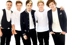 one direction❤