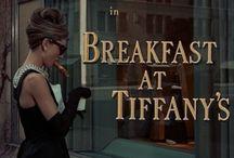 Audrey Hepburn♥