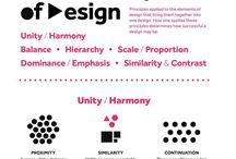 School ~ design