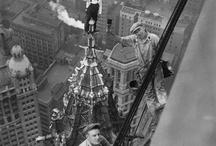 Antique USA ✪Captured Moments / Enjoy great captured moments of Antique and Charming USA......
