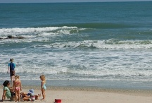 Best  Beach Lifestyle In South Carolina  / Start Your New Life In Coastal South Carolina Best Places To Live Beaches Right!