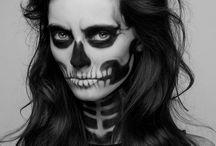Costumes/Makeup