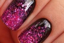 Nails / by Maria Eugenia Izquierdo