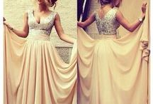 My dream prom ♡♥