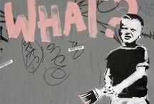 | wall | art |