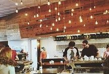 | cafe | / ..or bistro, eatery, or restaurant for that matter..