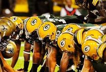 Packers for the win baaaaby!!(;