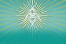 Angel Blessings / Angel Blessings is a profound transformative tool. The cards and book elevates your spirit and inspires heartfelt angel connections that last lifetimes!  The book and card set guides you to experience Angels directly, for yourself! Feel more love, healing and connection with angels, God, and life itself. Angel-blessing0cards  44 Angel Blessing Cards  Think of Angel Blessings as a bridge you can take to spirit.