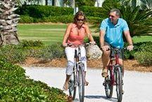 MiraBay Community Amenities / MiraBay's Coastal Resort Lifestyle