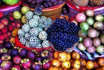 Fruits♡