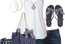 Oh! So trendy combo's / Simple beautiful ways to combine clothes  Different colours for casual and formal wear