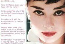 Beauty tips ♡