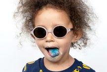 Kids Fashion / met liefde gemaakt, met liefde aangekleed....