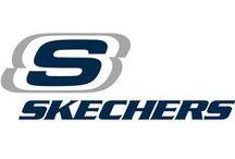 SKECHERS / schoenen