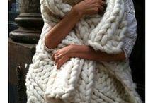 Warme enkellaarsjes.... / stay warm this season