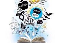 ♥ Fandoms ♥