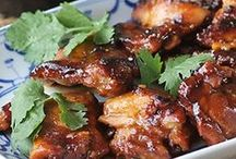 Actifry recipes / The best Actifry recipes on Pinterest