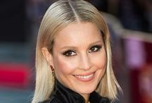 Noomi Rapace / Photos and Images of Swedish Actress Noomi Rapace