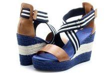 Kolekce značky GANT / Nová značka u Office Shoes - GANT