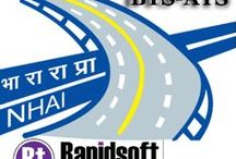 Digital India - Rapidsoft Technologies / Information About Digitization of india