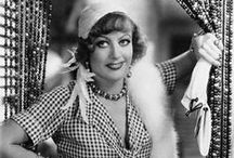 Joan Crawford / Photos and images of Hollywood Icon......Joan Crawford