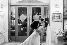Wedding Photography | Styled
