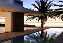 Home Chic-Exterior Design