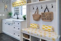 Home Chic-Practical-Ideas