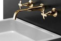 Home Chic-Bathroom-Modern