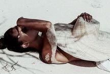 Stylish-Life's a Beach