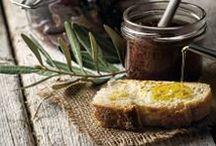 Food Recipes in Greek-Ελληνικές Συνταγές!
