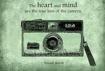 Photography-Cameras-Tips