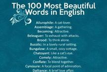 Language-English