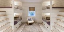Home Chic-Small Rooms>Big Ideas