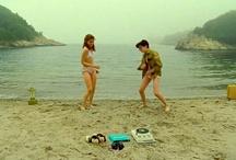 Cine / Films / - Películas que vi -