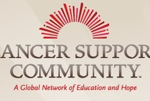 Connect with CSC