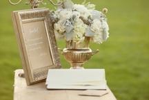 Weddings Guest Book Ideas